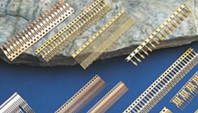 Design Principles Of Metal Stamping Parts